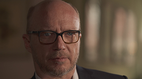 Scientology: Ein Glaubensgefängnis Szenenbild 8