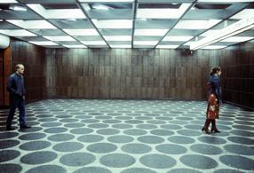 Kino Kontrovers: Der freie Wille Szenenbild 3