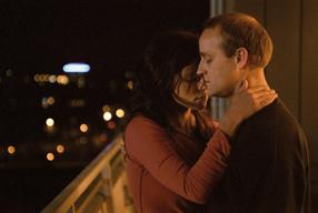 Kino Kontrovers: Der freie Wille Szenenbild 5