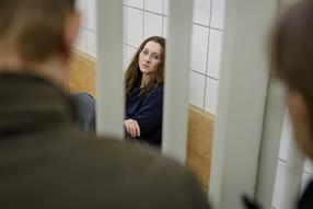 Mitten in Deutschland: NSU Szenenbild 8