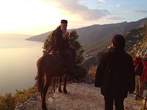 Athos Szenenbild 4