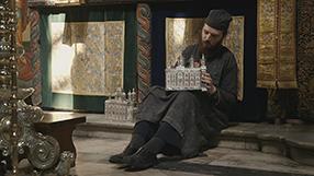 Athos Szenenbild 6