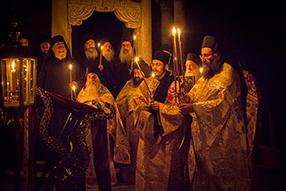 Athos Szenenbild 11