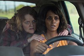 Kidnap Szenenbild 4
