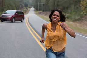 Kidnap Szenenbild 5