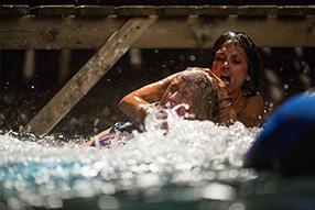 Kidnap Szenenbild 9