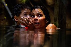 Kidnap Szenenbild 10