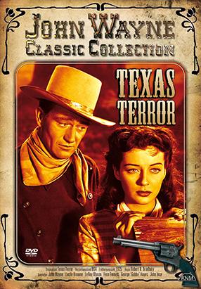John Wayne - Great Western Edition Szenenbild 1