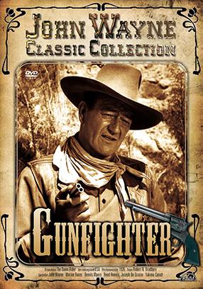 John Wayne - Great Western Edition Szenenbild 2