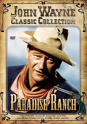 John Wayne - Great Western Edition Szenenbild 3