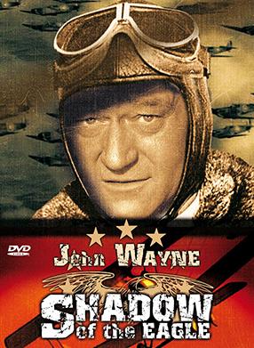 John Wayne - Great Western Edition Szenenbild 7