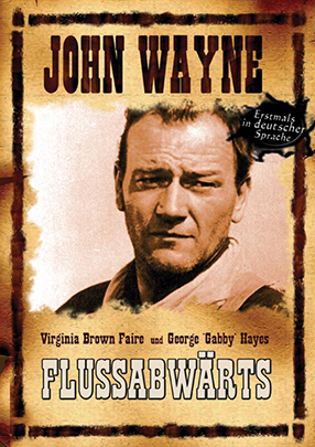 John Wayne - Great Western Edition Szenenbild 10