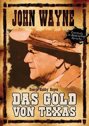 John Wayne - Great Western Edition Szenenbild 11