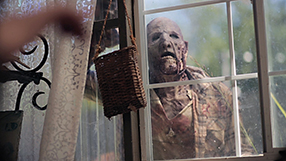 The Dead and the Damned 1 & 2 Szenenbild 4