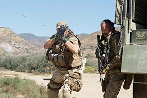 Sniper: Special Ops Szenenbild 4