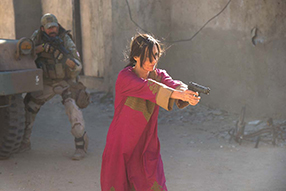 Sniper: Special Ops Szenenbild 6