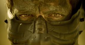 Rise of a Warrior Szenenbild 4