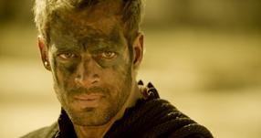 Rise of a Warrior Szenenbild 5