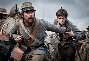 Free State of Jones Szenenbild 3