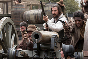 Free State of Jones Szenenbild 4