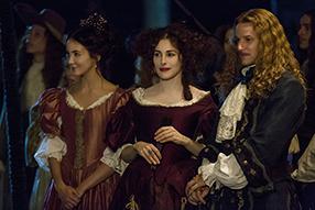Versailles Szenenbild 7