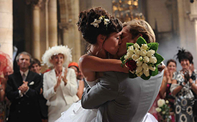 L'Amour Szenenbild 2
