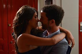 L'Amour Szenenbild 9