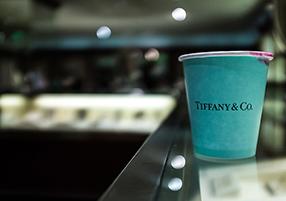 Crazy About Tiffany's Szenenbild 3