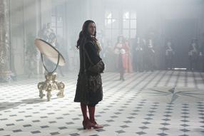 Versailles - Staffel 2 Szenenbild 1