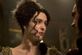 Versailles - Staffel 2 Szenenbild 2