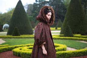 Versailles - Staffel 2 Szenenbild 3