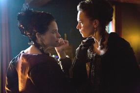 Versailles - Staffel 2 Szenenbild 4
