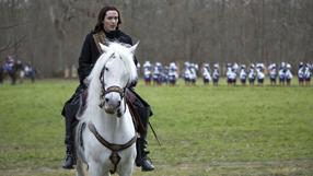 Versailles - Staffel 2 Szenenbild 6