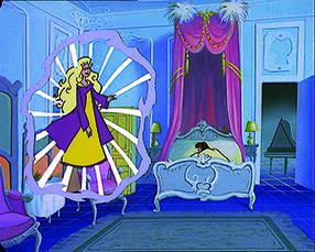 Märchen für Mädchen - Prinzessinnen Szenenbild 4