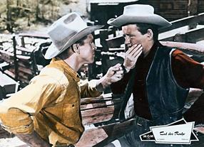 Buffalo Bill Szenenbild 4