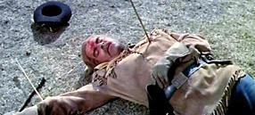 Buffalo Bill Szenenbild 5