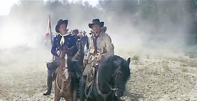 Buffalo Bill Szenenbild 3