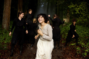 Die Tänzerin Szenenbild 3
