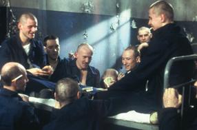 John Hurt Szenenbild 4