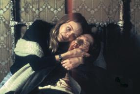 John Hurt Szenenbild 5
