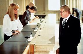 John Hurt Szenenbild 7