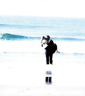 The Sea Change Szenenbild 6