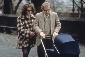The Woody Allen Collection Szenenbild 9