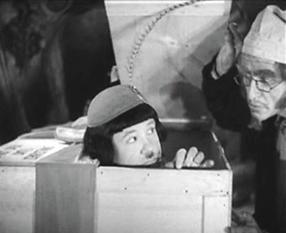 Dick und Doof - Ihre besten Spielfilme Szenenbild 6