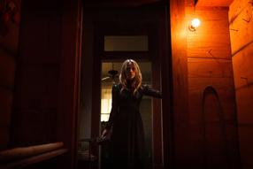 Deadly Home Szenenbild 4