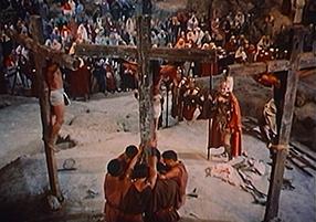 Jesus Christus Szenenbild 3