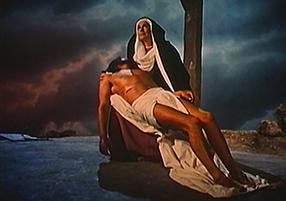 Jesus Christus Szenenbild 6