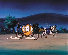 Grimms Märchen Szenenbild 2