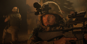 Camp Bravo Szenenbild 4