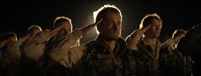 Camp Bravo Szenenbild 5